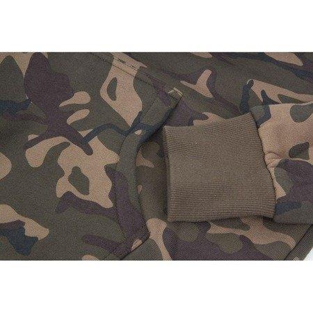 Bluza Fox Chunk™ Limited Edition Camo Lined Hoody Medium