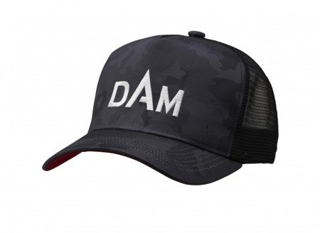 Czapka DAM CamoVision Cap