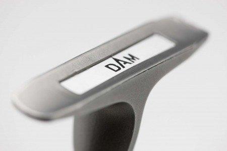 Kołowrotek karpiowy DAM QUICK 6 LC 7000 FD