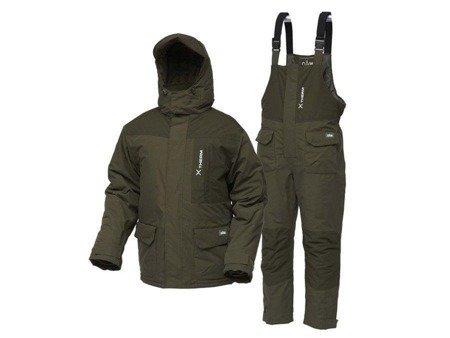 Kombinezon zimowy DAM Xtherm Winter Suit XXL