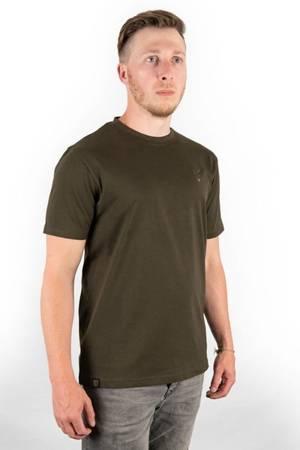 Koszulka Fox Khaki T-Shirt L