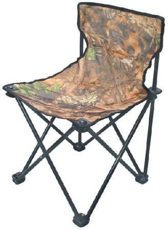 Krzesło średnie Konger nr 3