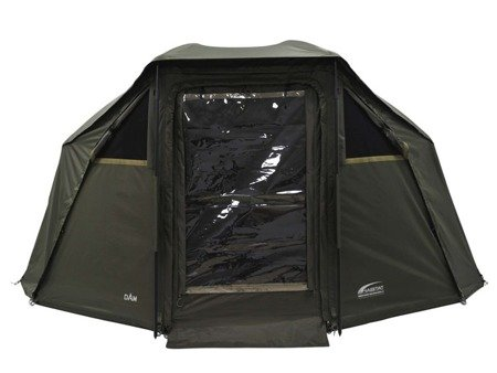 """Namiot MAD HABITAT INNER DOME ONE MAN BROLLY 60"""""""