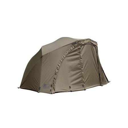 Namiot karpiowy FOX R-Series Brolly System