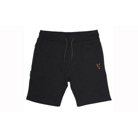 Spodenki Fox Collection Orange & Black Lightweight Shorts XL