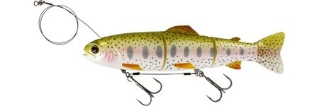 Wobler WESTIN Tommy the Trout Inline 20cm 90g Sinking Smolt