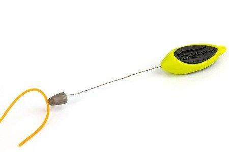 Zestaw ściągacza bocznego Matrix Side Puller Beads Kit